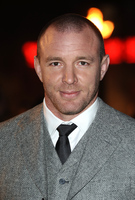 Guy Ritchie picture G564054