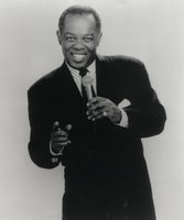 Lou Rawls picture G564087