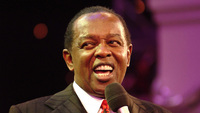 Lou Rawls picture G564088