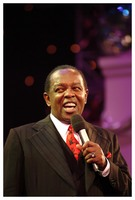 Lou Rawls picture G564089