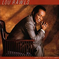 Lou Rawls picture G564090