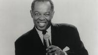 Lou Rawls picture G564092