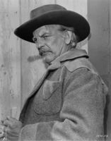 Denver Pyle picture G564094