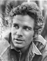 Dack Rambo picture G564099