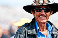 Richard Petty picture G564117