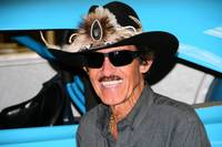 Richard Petty picture G564118