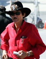 Richard Petty picture G564119