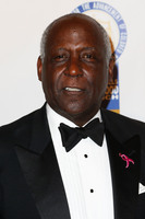 Richard Roundtree picture G564125