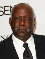 Richard Roundtree picture G564126