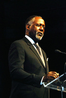 Richard Roundtree picture G564127