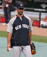 Jorge Posada picture G564131