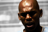 Jerry Stackhouse picture G564135