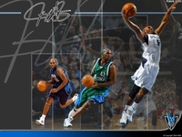 Jerry Stackhouse picture G564136