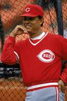 Tony Perez picture G564141