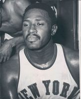 Willis Reed picture G564142