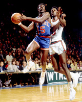 Willis Reed picture G564143