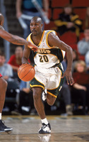 Gary Payton picture G564147