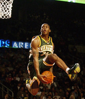 Gary Payton picture G564150