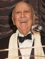 Carl Reiner picture G564159