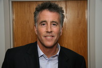 Christopher Lawford picture G564168