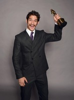 Tyler Posey picture G564179