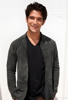 Tyler Posey picture G564181