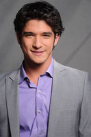 Tyler Posey picture G564182