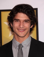 Tyler Posey picture G564185