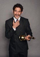 Tyler Posey picture G564186