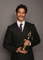 Tyler Posey picture G564187