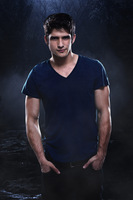 Tyler Posey picture G564188