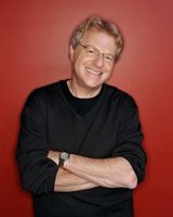 Jerry Springer picture G564201