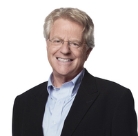 Jerry Springer picture G564202
