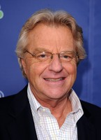 Jerry Springer picture G564204