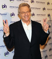 Jerry Springer picture G564205