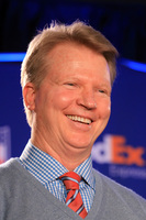 Phil Simms picture G564206