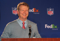 Phil Simms picture G564207