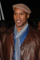Henry Simmons picture G564209