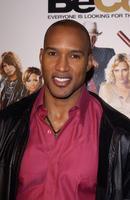 Henry Simmons picture G564210