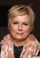 Jennifer Saunders picture G564225