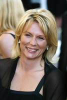 Jennifer Saunders picture G564227