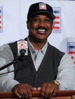 Jim Rice picture G564229