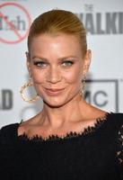 Laurie Holden picture G564239