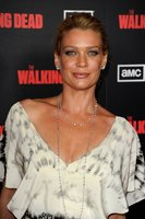Laurie Holden picture G564240