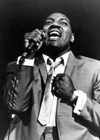 Otis Redding picture G564275
