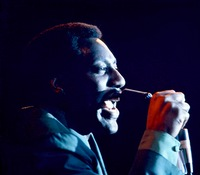 Otis Redding picture G564276