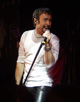 Paul Rodgers picture G564286