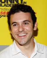 Fred Savage picture G564295