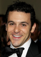 Fred Savage picture G564296