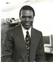 Gale Sayers picture G564298